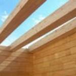 Разновидности деревянных перекрытий