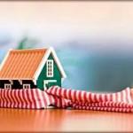 Виды теплоизоляции вашго дома