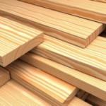 Преимущества пиломатериалов для строительства