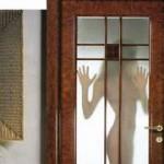Выбор межкомнатных дверей — залог успеха