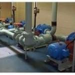 Насосные станции водоснабжения: преимущества и особенности
