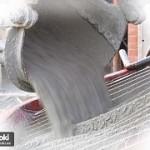Основные этапы ремонта ЖБК зданий