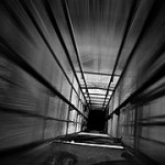Для кого предназначена кабина грузового лифта?