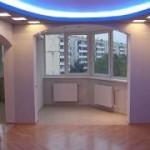 Этапы подготовки ремонта гостиной
