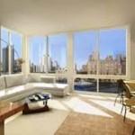 Преимущества посуточной недвижимости
