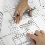 Планирование электроснабжения квартир