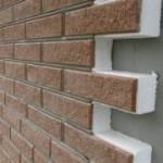 Характеристика термопанелей для стен