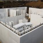 Некоторые аспекты строительства дома