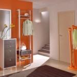 С чего нужно начинать ремонт в жилище?