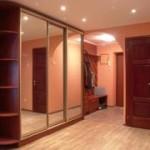 Выбор классических межкомнатных дверей