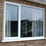 Какие окна следует устанавливать в доме