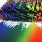 Как правильно покрасить стены