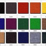 Как правильно выбрать ковролин?