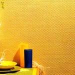 Стеклообои — новинка в домашнем ремонте