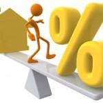 Покупаем двери в рассрочку — экономим на ремонте