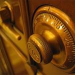 Разновидность и использование сейфов