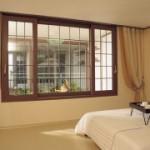 Какие окна лучше для квартиры