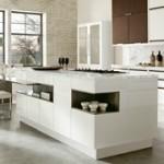 Итальянская мебель для дизайна квартир