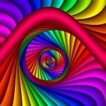 Влияние цвета при выборе окраски комнаты