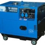 Когда имеет смысл купить генератор 10 кВт для загородного дома?