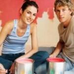 Как спланировать ремонтные работы?