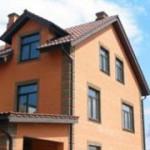 В чем преимущества кирпичных домов