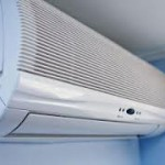 Климатические системы «холодный потолок»