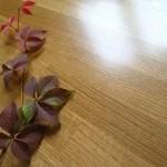 Реставрация деревянных полов