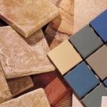 Плюсы и минусы керамической плитки