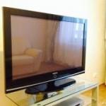 Покупаем плазменный телевизор