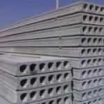 Как сделать плиту перекрытия из бетона?
