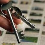 Изменения на рынке арендуемой недвижимости