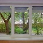 Какие окна лучше поставить у себя в доме?