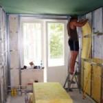 Шумоизоляция квартиры — это важно!