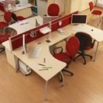 Кресла офисные для персонала – качественная и эффективная работа сотрудников