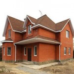 Этапы малоэтажного строительства