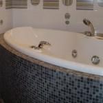 Выбор и установка душевой системы и ванны