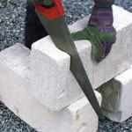 Характеристика газосиликатных блоков