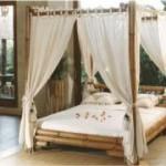 Как сделать вашу спальню оригинальной?