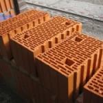 Где можно выгодно купить керамические блоки