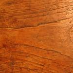 Рецепты шпатлевок для древесины