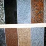 Несколько важных моментов в выборе керамической плитки