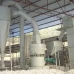 Оборудование для производства цемента: фильтры, склады