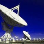 Спутниковое или кабельное ТВ: какой вариант выбрать