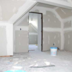 Подготовка помещения к ремонту