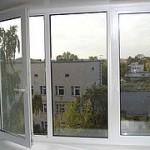 Проветривание помещений и вентиляция ПВХ-окон