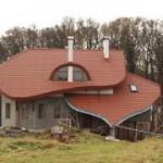 Как строить загородный дом самостоятельно
