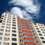 Увеличиваем жилую площадь за счет балкона