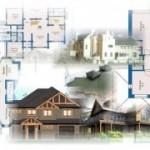 СРО в области архитектурно-строительного проектирования