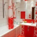 Ремонт ванной комнаты, с чего начать?